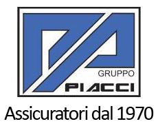 Assicurazione Piacci Campobasso